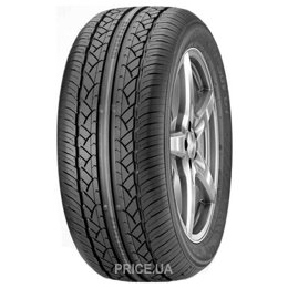 INTERSTATE Sport SUV GT (235/60R16 100H)