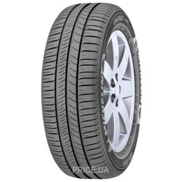 Michelin Energy Saver Plus (185/65R15 88T)