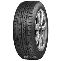 Фото Cordiant Road Runner PS-1 (185/70R14 88H)