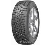 Фото Dunlop Ice Touch (195/65R15 91T)