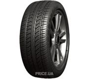 Фото Evergreen EU 72 (225/45R18 95W)