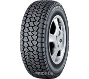 Фото General Tire Eurovan Winter (195/70R15 102R)