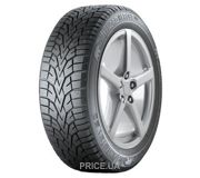 Фото Gislaved Nord Frost 100 SUV (235/65R17 108T)
