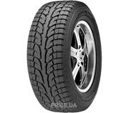 Фото Hankook Winter i*Pike RW11 (215/60R17 96T)
