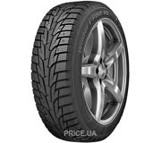 Фото Hankook Winter i*Pike RS W419 (225/50R17 98T)