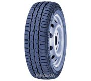 Фото Michelin Agilis Alpin (235/65R16 115/113R)