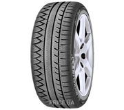 Фото Michelin Pilot Alpin PA3 (225/60R16 102V)