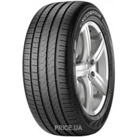 Фото Pirelli Scorpion Verde (215/65R16 98V)