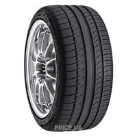 Фото Michelin PILOT SPORT PS2 (295/30R19 100Y)