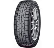 Фото Yokohama Ice Guard iG50 (225/45R17 91Q)