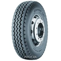 Фото Kormoran F ON/OFF (315/80R22.5 156/150K)