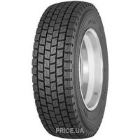 Фото Michelin XDE2+ (315/80R22.5 156/150L)