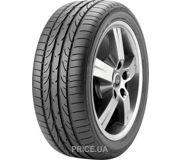 Фото Bridgestone Potenza RE050 (275/35R18 95Y)