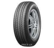 Фото Bridgestone Ecopia EP850 (285/60R18 116V)