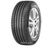 Фото Continental ContiPremiumContact 5 (195/65R15 95H)