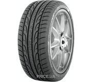 Фото Dunlop SP Sport Maxx (225/40R18 92Y) XL