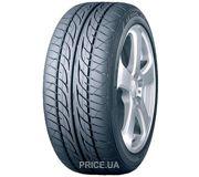 Фото Dunlop SP Sport LM703 (215/60R15 93H)