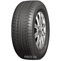 Фото Evergreen EH 23 (195/60R14 86H)