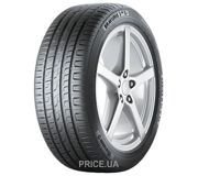 Фото Barum Bravuris 3 (215/55R17 94Y)
