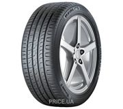 Фото Barum Bravuris 3 HM (225/50R17 98V)