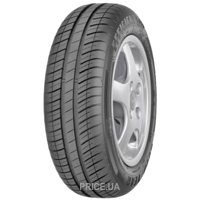 Фото Goodyear EfficientGrip Compact (155/65R14 75T)