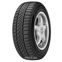 Фото Hankook Optimo 4S H730 (205/55R16 94V)