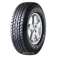 Фото Maxxis AT-771 (235/75R15 109S)