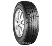 Фото Michelin X-Ice Xi2 (265/70R17 115T)