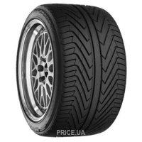 Фото Michelin Pilot Sport (215/45R18 93Y)