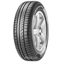Фото Pirelli Cinturato P1 Verde (185/55R16 87H)