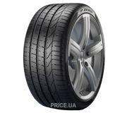 Фото Pirelli PZero SUV (245/45R20 103Y)