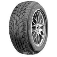 Фото Taurus 401 High Performance (225/55R17 101W)