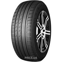 Фото Tracmax Ice-Plus S210 (205/40R17 84V)
