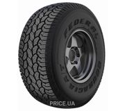Фото Federal Couragia A/T (205/80R16 104S)