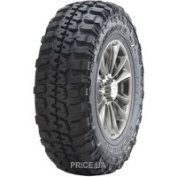 Фото Federal Couragia M/T (235/75R15 104/101Q)