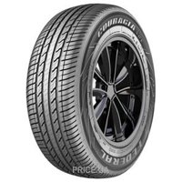 Фото Federal Couragia XUV (235/70R16 106H)