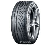 Фото Uniroyal RainSport 3 (215/55R17 94Y)