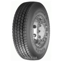 Фото Fulda Ecoforce 2 (315/80R22.5 156/154M)