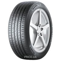 Фото Barum Bravuris 3 (205/45R17 88Y)