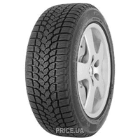 Фото FirstStop Winter 2 (175/65R14 82T)