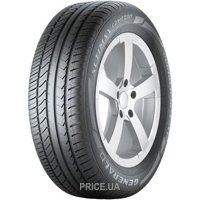 Фото General Tire Altimax Comfort (205/60R16 92H)