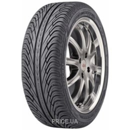 General Tire Altimax HP (215/40R17 83H)