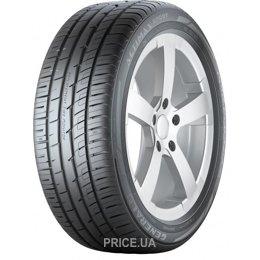 General Tire Altimax Sport (205/50R16 87Y)