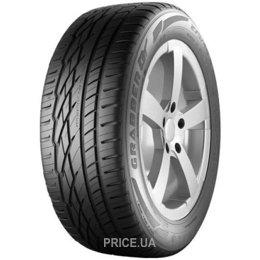 General Tire Grabber GT (255/65R16 109H)