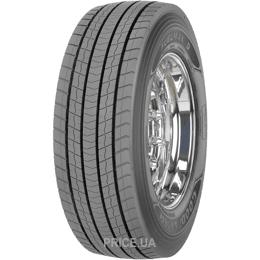 Goodyear Fuel Max D (315/60R22.5 152/148L)