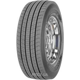 Goodyear Fuel Max D (315/80R22.5 156/154M)