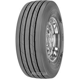 Goodyear KMAX T (385/65R22.5 160/158L)
