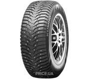 Фото Kumho WinterCraft Ice Wi31 (225/55R16 99T)
