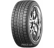 Фото Nexen Winguard Ice (195/60R14 86Q)