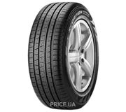 Фото Pirelli Scorpion Verde All Season (235/60R18 107H)